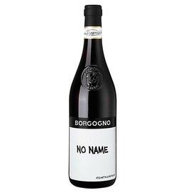 Borgogno & Figli, Giacomo, Piemont 2015 Langhe No Name, Borgogno