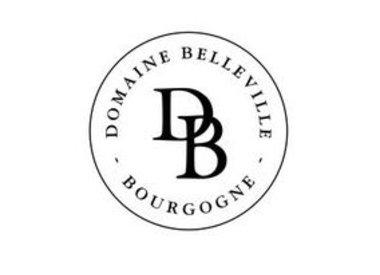 Domaine Belleville - Burgund