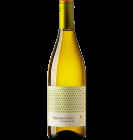 Angoris - Friaul 2019 Sauvignon Blanc Isonzo Friuli, Locatelli
