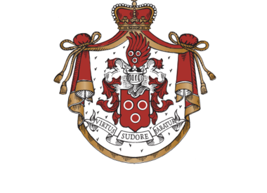 Neipperg, Comtes de - Bordeaux