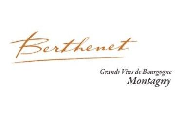 Berthenet, Domaine - Burgund