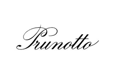 Prunotto - Piemont