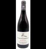Magnien, Henri - Burgund 2017 Gevrey-Chambertin Vieilles Vignes, Domaine Henri Magnien