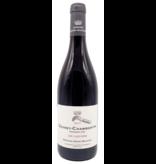 Magnien, Henri - Burgund 2018 Gevrey-Chambertin 1er Cru Cazetiers, Domaine Henri Magnien