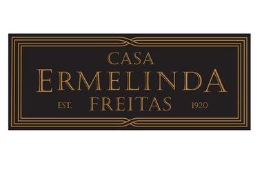 Ermelinda Freitas - Portugal