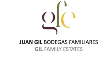Gil Family Estates - Spanien
