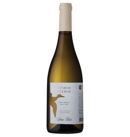 Luis Pato - Portugal 2019 Vinhas Velhas branco Bairrada, Luis Pato