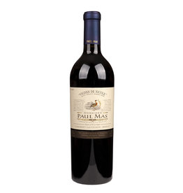 Mas, Paul - Languedoc 2019 Cabernet/Merlot Reserve Vignes de Nicole, Paul Ma
