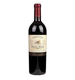 Mas, Paul - Languedoc 2019 Cabernet/Syrah Reserve Vignes de Nicole, Paul Mas