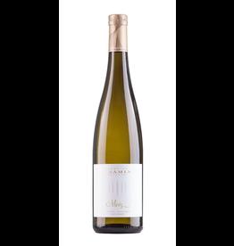 Tramin, Cantina - Südtirol 2019 Pinot Bianco Moriz Alto Adige, Cantina Tramin