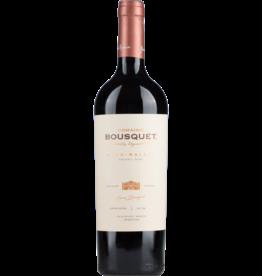 Bousquet, Domaine - Argentinien 2018 Gran Malbec Domaine Bousquet
