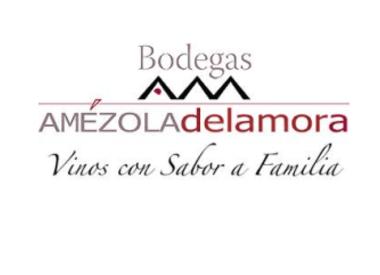 Amézola de la Mora - Rioja