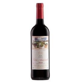 Amézola de la Mora - Rioja 2016 Rioja Crianza Viña Amézola