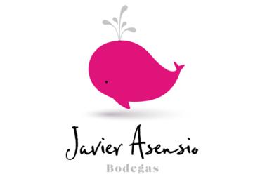 Asensio, Javier - Navarra
