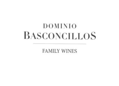 Dominio Basconcillos - Ribera del Duero