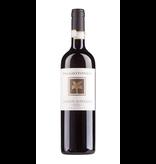 Poggiotondo, Toskana 2018 Chianti Superiore DOCG, Poggiotondo organic wine
