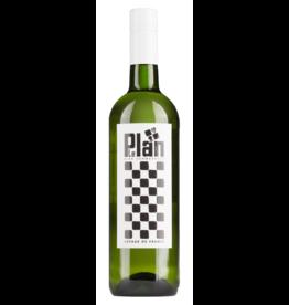 LePlan Vermeesch, Rhône 2019 Sauvignon Blanc GP, Le Plan-Vermeersch