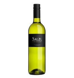 Salzl, Burgenland 2019 Chardonnay Selection trocken, Salzl