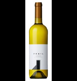 Schreckbichl, Südtirol 2019 Sauvignon Blanc DOC Prail, Schreckbichl