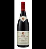 """Faiveley, Domaine - Burgund 2016 Beaune 1er Cru Clos de l'Ecu """"Monopole"""", Domaine Faiveley"""