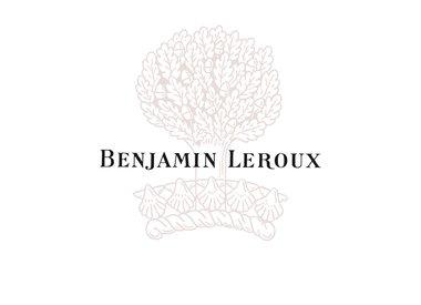 Benjamin Leroux - Burgund