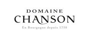 Chanson Père & Fils, Burgund
