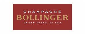 Bollinger, Champagne