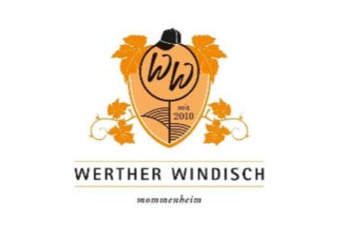 Werher Windisch - Rheinhessen