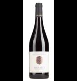 Domaine des Grands Rocs - Beaujolais 2018 Brouilly Vieilles Vignes, Domaine des Grands Rocs