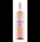 Mabis s.r.l., Italien 2020 Rosapasso Pinot Nero Veneto rosato, Biscardo