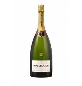 Bollinger, Champagne  Bollinger Special Cuvée brut 1,5L