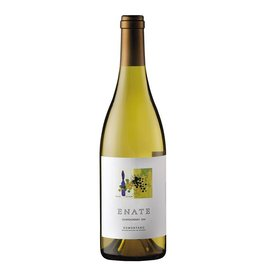 Enate - Somontano 2020 Chardonnay 234, Enate