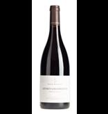 Berthelemot, Domaine - Burgund 2019 Gevrey-Chambertin Craite Paille, Domaine Berthelemot