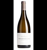 Berthelemot, Domaine - Burgund 2019 Pernand-Vergelesses blanc Les Belles Filles, Domaine Berthelemot