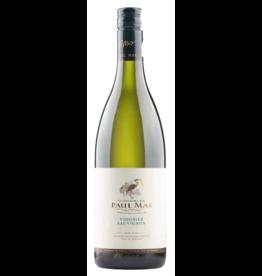 Mas, Paul - Languedoc 2020 Viognier/Sauvignon, Vig. Paul Mas