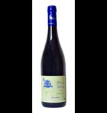 Bouchet, M&S - Loire 2019 Grolleau Fleur Bleue, M & S Bouchet