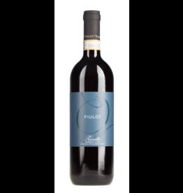 Prunotto - Piemont 2019 Barbera d'Asti Fiulot, Prunotto