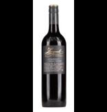 Langmeil Winery, Australien 2017 Steadfast Shiraz Cabernet Barossa Valley, Langmeil, Australien