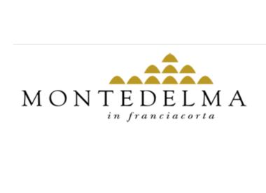 Montedelma - Franciacorta