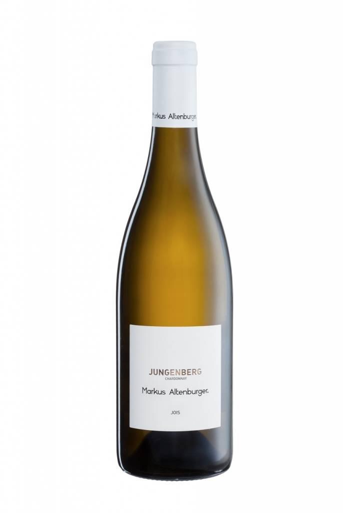 Altenburger, Markus - Burgenland 2017 Chardonnay Jungenberg, Altenburger