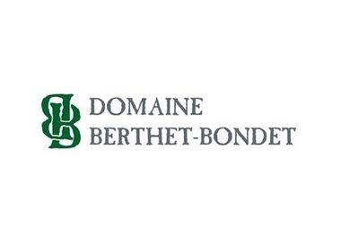Berthet-Bondet - Jura