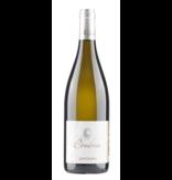 Frankreich Diverse 2019 Condrieu les Chays, Vignobles Chirat