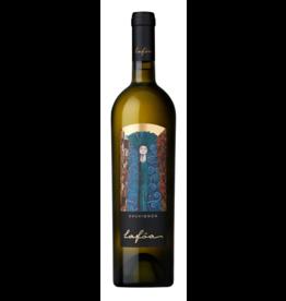 Schreckbichl, Südtirol 2018 Sauvignon Blanc DOC Lafoa, Schreckbichl