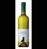 Schreckbichl, Südtirol 2019 Pinot Bianco DOC Cora, Schreckbichl