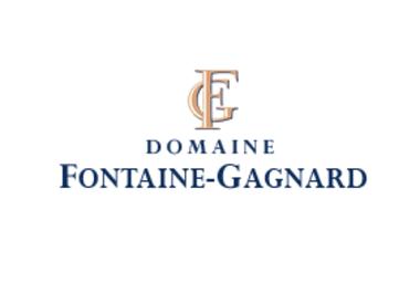 Fontaine-Gagnard - Burgund