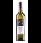 Mabis s.r.l., Italien 2020 Pinot Grigio delle Venezie UVAM, Biscardo