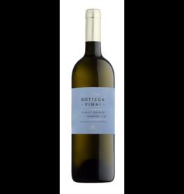 Cavit, Trento 2020 Pinot Grigio Trentino, Bottega Vinai, Cavit
