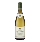 Faiveley, Domaine - Burgund 2019 Mercurey Clos Rochette, Domaine Faiveley