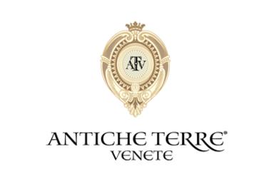 Antiche Terre Venete - Veneto