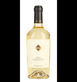 Farnese, Mittel- & Süditalien 2020 Zolla Chardonnay Puglia, Farnese